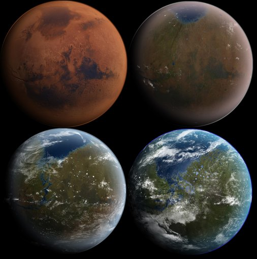 terraforming-mars.jpg__1240x510_q85_subsampling-2